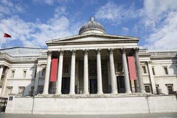 Fotomurales - National Gallery