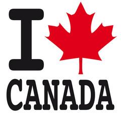 ILove_CANADA