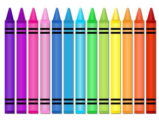wax crayons photos royalty free images graphics vectors videos