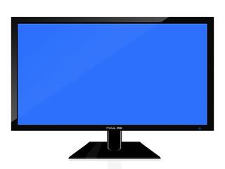 widescreen