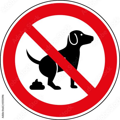 verbotsschild hundekot verboten kein hundeklo zeichen stockfotos und lizenzfreie vektoren. Black Bedroom Furniture Sets. Home Design Ideas