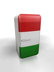 FRIGORIFERO ITALIA
