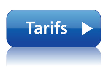 tarifs location gîte hyères sud france