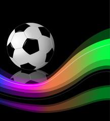 Fussball - Soccer - 3