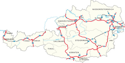 Burgenland Photos Royalty Free Images Graphics Vectors Videos