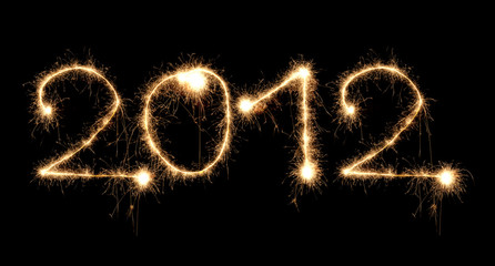 2012 -WUNDERKERZE-