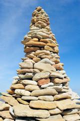 High Pile