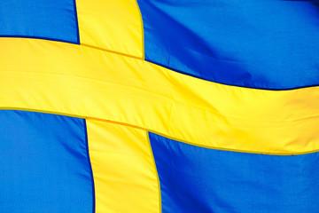sweden flag full 2
