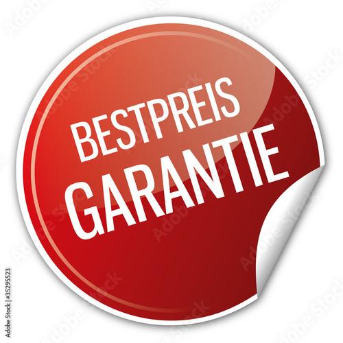 button aktion bestpreis garantie best preis stockfotos und lizenzfreie vektoren auf fotolia. Black Bedroom Furniture Sets. Home Design Ideas