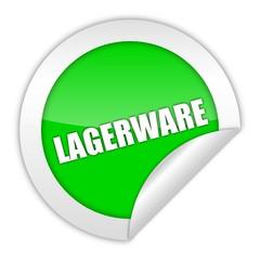 button aufgedreht lagerware 1