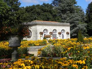 villa Arnaga,Edmond Rostand