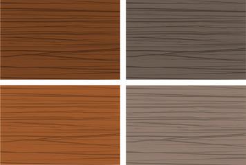 Wood Textures #2