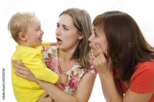 смотреть порно ребёнка и тёти