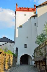 Wall Mural - Ein Stadttor von Bautzen