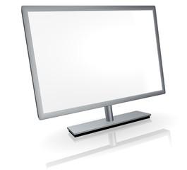 Monitor_leer