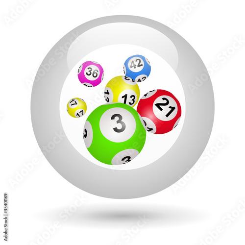 casino en ligne acheter slotsoft asia