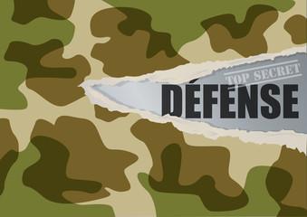 Fond_Danger_Defense