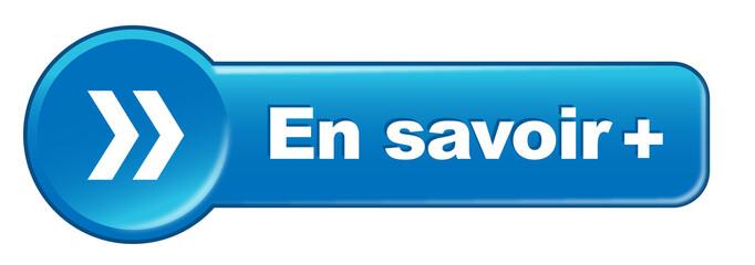 """Résultat de recherche d'images pour """"EN SAVOIR +"""""""