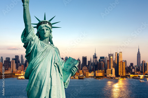 photo-new-york-statue-liberte-hd