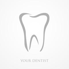 logo dent, dent, dentiste
