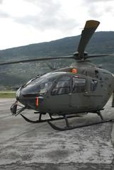 spéctacle aéronautique