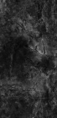 Large black marble texture (High resolution)