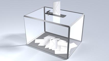 URNE ELECTION