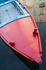 barche di chioggia VE 197