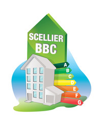 Loi scellier - bbc : défiscalisation