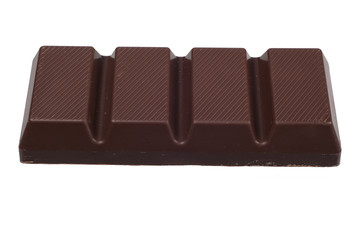 Block Schokolade