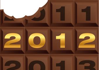 Voeux_Chocolat_2012
