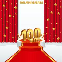 PODIUM_Rouge_Rideau_100