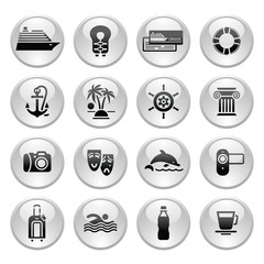 Travel, Vacation & Recreation, icons set(65).jpg