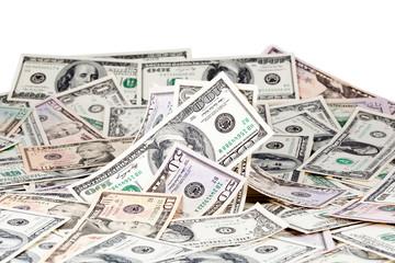Money.Dollars