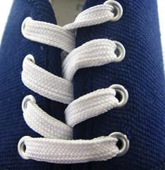 White Cord cord