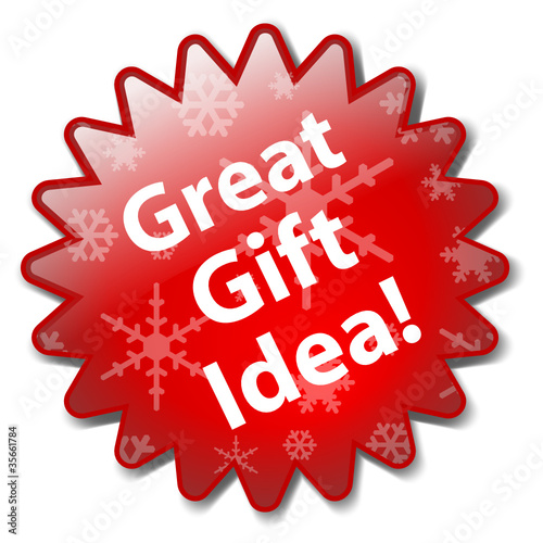 """Great America Sales Gift: """"GREAT GIFT IDEA! Stamp (special Christmas Sale Xmas"""