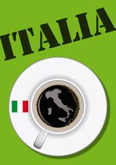 Tasse_Cafe_ITALIA