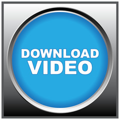DOWNLOAD VIDEO ICON