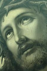 Jezus ikona