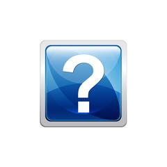 Botón preguntas frecuentes / FAQ