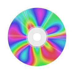 nice colors cd rom