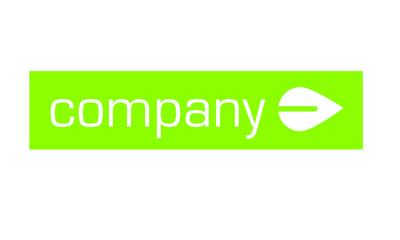 Eco Logo Design