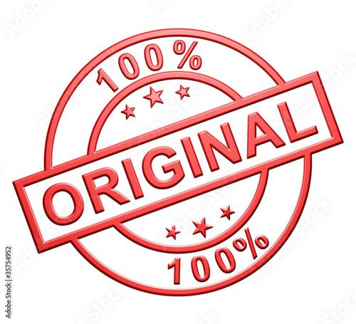 efb5f4e832ef 100% Original