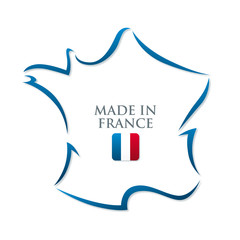 france, made in France