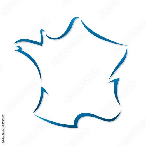 Lh Logo Design