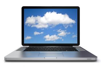 Laptop_frontal_Wolken