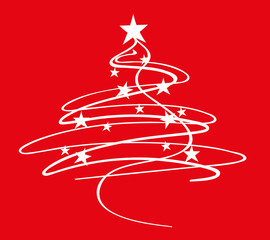 Tannenbaum Christmas