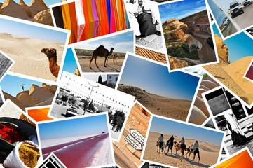 tunisia affrica viaggio travel mondo deserto marocco adventure