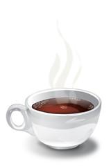 Coffee cup_2
