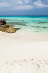 Tramuntana beach, Formentera, Spain